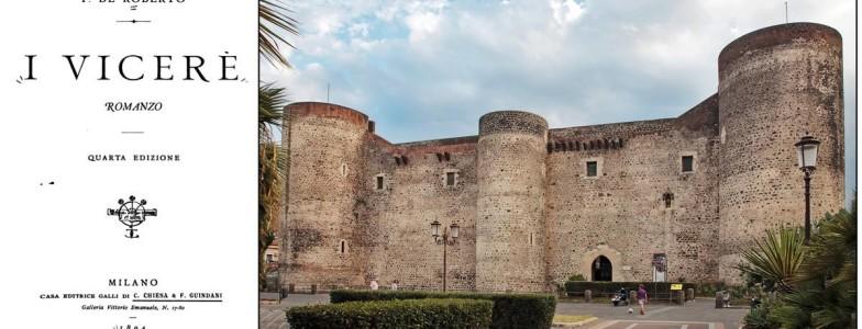 PeriPeri Catania - Castello Ursino di domenica