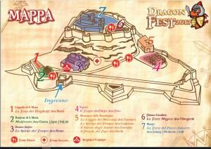 PeriPeri Catania - Dragon Fest