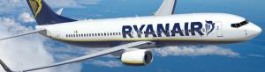 PeriPeri Catania- Ryanair assume