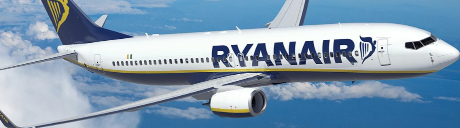 PeriPeri Catania- Ryanair assume