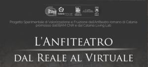 Periperi Catania - Catania dal reale al virtuale