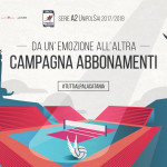 PeriPeri Catania - Messaggerie Bacco Volley Catania