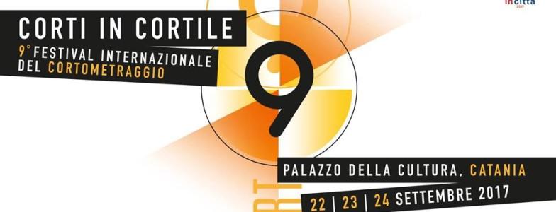 Corti in Cortile - PeriPeri - Eventi a Catania