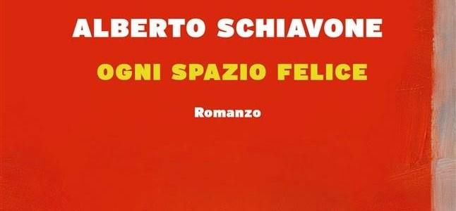 Vicolo Stretto - PeriPeri - Eventi a Catania