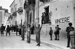 Museo dello Sbarco - PeriPeri Catania