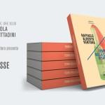 PeriPeri Catania - Teoria della classe disagiata