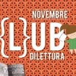 gruppo di lettura - Eventi PeriPeri Catania