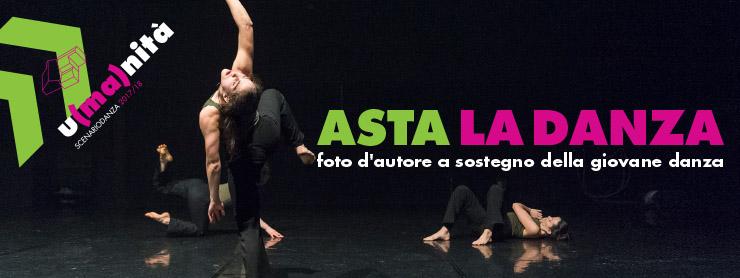 PeriPeri Catania - Asta la danza