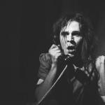 PeriPeri catania eventi - In scena al teatro Piscator, Che fine ha fatto Baby Jane?