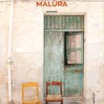 PeriPeri Catania - Malùra di e con Carlo Loforti, presentazione del libro alla libreria Vicolo stretto