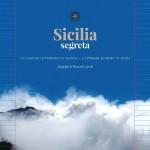 PeriPeri catania eventi - Presentazione del libro, Sicilia segreta al Touring Catania