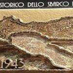 Museo storico PeriPeri - Eventi a Catania