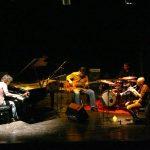 PeriPeri - eventi a Catania - Concerto da Zo