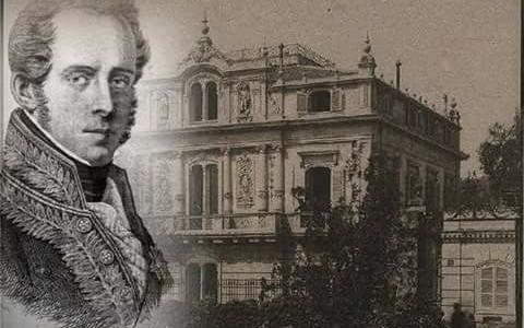 Cantantibus Organis - PeriPeri - Eventi a Catania