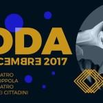 Edda- PeriPeri - Eventi a Catania