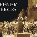 Concerto di Natale - PeriPeri - Eventi a Catania