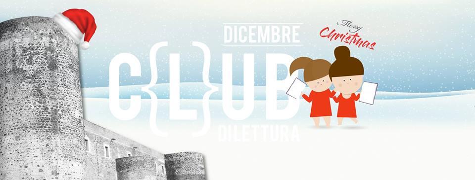 lettura - PeriPeri - Eventi a Catania