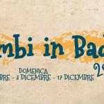 Laboratorio per bambini - PeriPeri - eventi a Catania