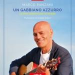 PeriPeri catania eventi - Un Gabbiano azzurro, Marco Panzani autore del libro da Vicolo Stretto