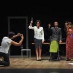 periperi catania eventi - Matrimoni ed altri effetti collaterali, in scena al Brancati