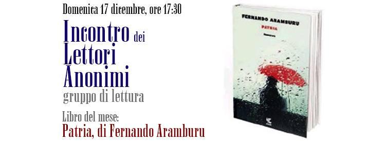 PeriPeri - eventi a Catania - Fumettolibreria