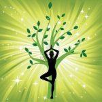 PeriPeri - eventi a Catania - Yoga