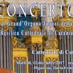 PeriPeri - eventi a Catania- concerto