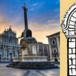 PeriPeri - eventi a Catania - tour Catania