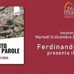 PeriPeri - eventi a Catania - presentazione al teatro machiavelli