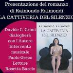 PeriPeri - eventi a Catania - Presentazione