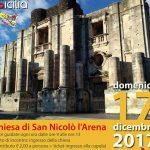 PeriPeri - eventi a Catania - visita guidata