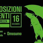 PeriPeri- eventi a Catania - teatro Coppola