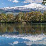 PeriPeri - Eventi a Catania - Escursione sull'Etna per l'Epifania