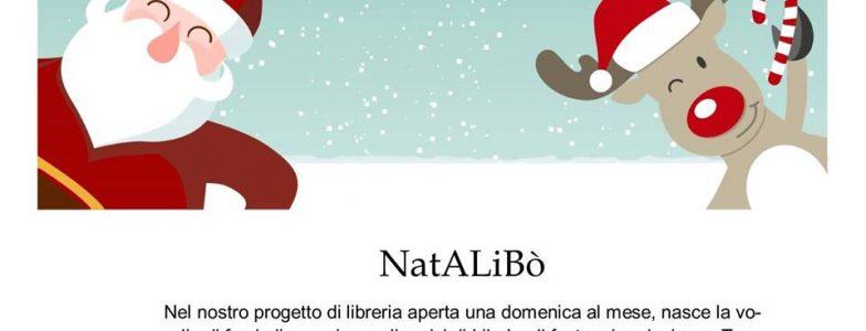 PeriPeri - eventi a Catania - Libo'