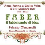 Periperi - eventi a Catania - Manganelli