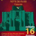 PeriPeri - eventi a Catania - visite guidate