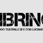 PeriPeri - eventi a Catania -Librino