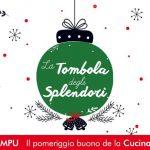 PeriPeri - eventi a Catania - tombola