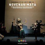 PeriPeri - eventi a Catania- Novena Animata