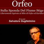 PeriPeri - eventi a Catania - Castello Ursino