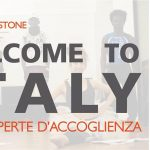 PeriPeri - Eventi a Catania - Welcome to Italy - prove aperte d'accoglienza al Centro Zo di Catania