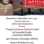 PeriPeri - eventi a Catania -Attiva Misterbianco