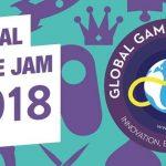 PeriPeri - Eventi a Catania - Torna il Global Game Jam per lo sviluppo del videogioco indipendente a Catania