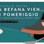 Castello Ursino Bookshop - PeriPeri - Eventi a Catania