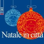 PeriPeri Catania - Natale a Catania