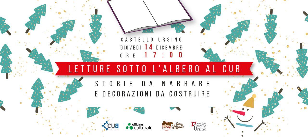 Letture - PeriPeri - eventi a Catania