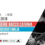 - PeriPeri - eventi a Catania