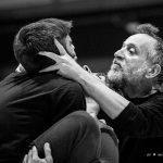 PeriPeri - eventi a Catania- Romeo e Giulietta