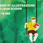 PeriPeri - Eventi a Catania - Workshop di illustrazione al Teatro Machiavelli