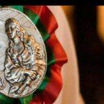 PeriPeri - Eventi a Catania - La festa di Sant'Agata ripercorsa con Onde e Lapilli